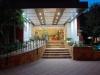 majorka-hotel-neptuno41