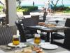 majorka-hotel-neptuno44