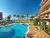 majorka-hotel-neptuno45