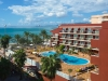 majorka-hotel-neptuno7
