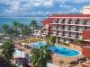 majorka-hotel-neptuno8