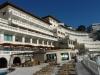majorka-hotel-nixe-palace23