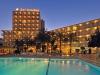 majorka-hotel-sol-trinidad-1