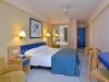 majorka-hotel-sol-trinidad-10