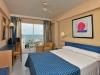 majorka-hotel-sol-trinidad-13