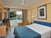 majorka-hotel-sol-trinidad-14