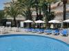 majorka-hotel-sol-trinidad-17