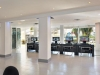 majorka-hotel-sol-trinidad-19