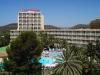 majorka-hotel-sol-trinidad-2