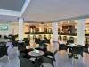 majorka-hotel-sol-trinidad-20