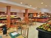 majorka-hotel-sol-trinidad-21
