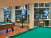 majorka-hotel-sol-trinidad-23