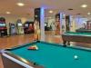 majorka-hotel-sol-trinidad-24