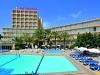 majorka-hotel-sol-trinidad-26