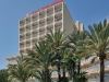majorka-hotel-sol-trinidad-3
