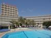 majorka-hotel-sol-trinidad-4
