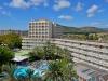 majorka-hotel-sol-trinidad-8