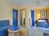 majorka-hotel-sol-trinidad-9