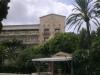 majorka-hotel-son-caliu1
