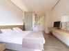 majorka-hotel-son-caliu10