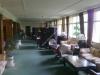 majorka-hotel-son-caliu12