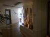 majorka-hotel-son-caliu14