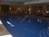majorka-hotel-son-caliu20