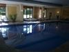 majorka-hotel-son-caliu21