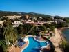 majorka-hotel-son-caliu22