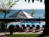 majorka-hotel-son-caliu23