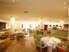 majorka-hotel-son-caliu27