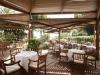 majorka-hotel-son-caliu28