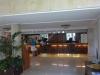 majorka-hotel-son-caliu5