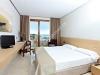 majorka-hotel-son-caliu8
