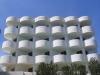 majorka-hotel-tucan1