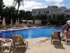 majorka-hotel-tucan19
