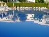majorka-hotel-tucan20