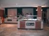 majorka-hotel-tucan22