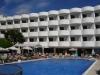 majorka-hotel-tucan3