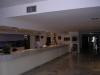 majorka-hotel-tucan5