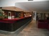 majorka-hotel-tucan7