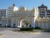 antalija-mardan-palace-37