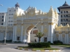 antalija-mardan-palace-39