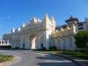 antalija-mardan-palace-40