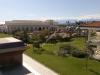 antalija-mardan-palace-48
