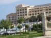antalija-mardan-palace-64