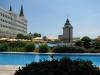 antalija-mardan-palace-70