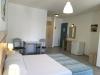 14570_marilisa-hotel_108478