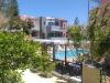14570_marilisa-hotel_108481