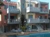 14570_marilisa-hotel_108482
